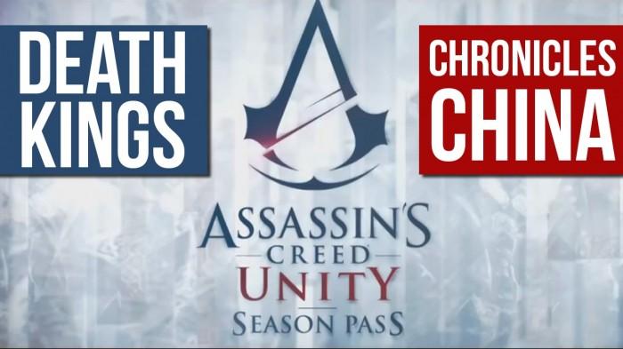 assassins-creed-unity-season-pass