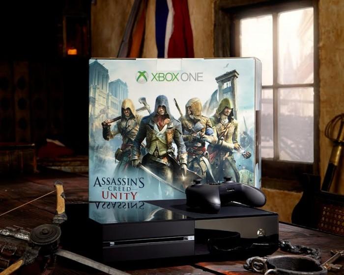 assassins-creeds-xbox-one-bundles