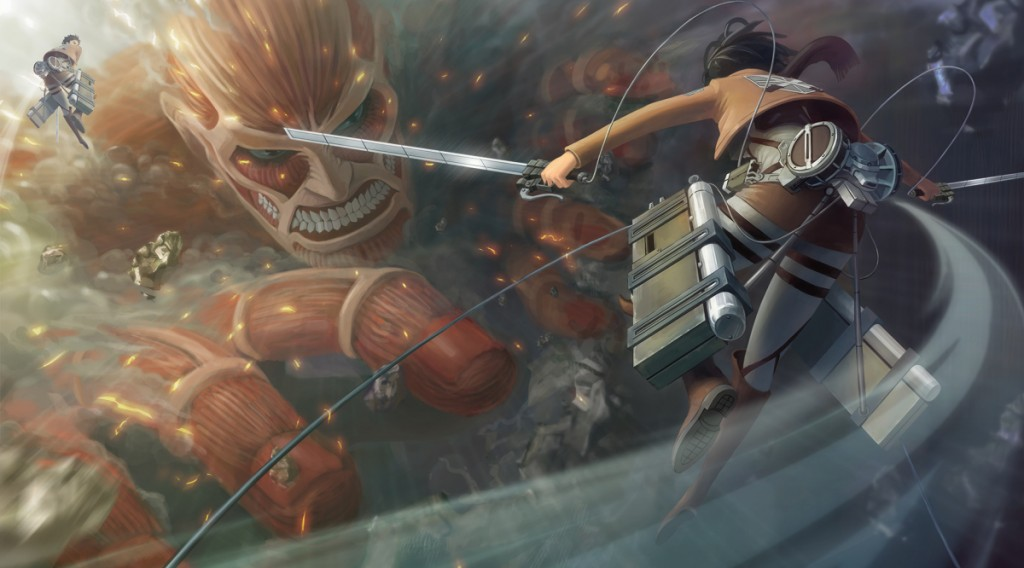 attack_on_titan-1