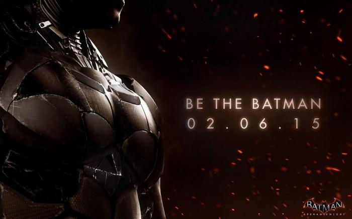 batman-arkham-knights-release