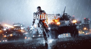 battlefield 4 beitragsbild