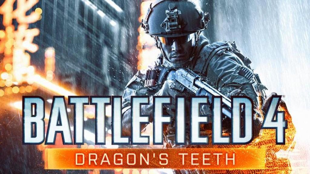 battlefield-4-dragons-teeth
