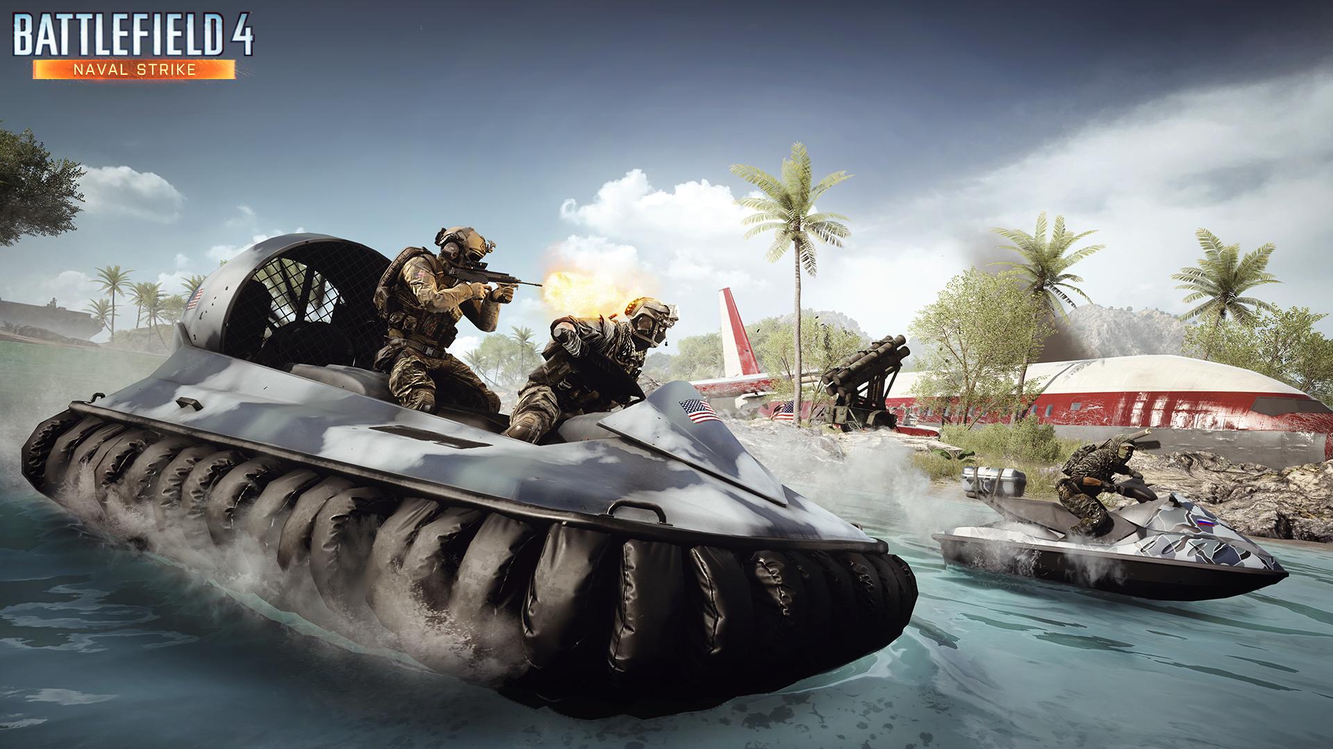 battlefield-4-naval-strike.png