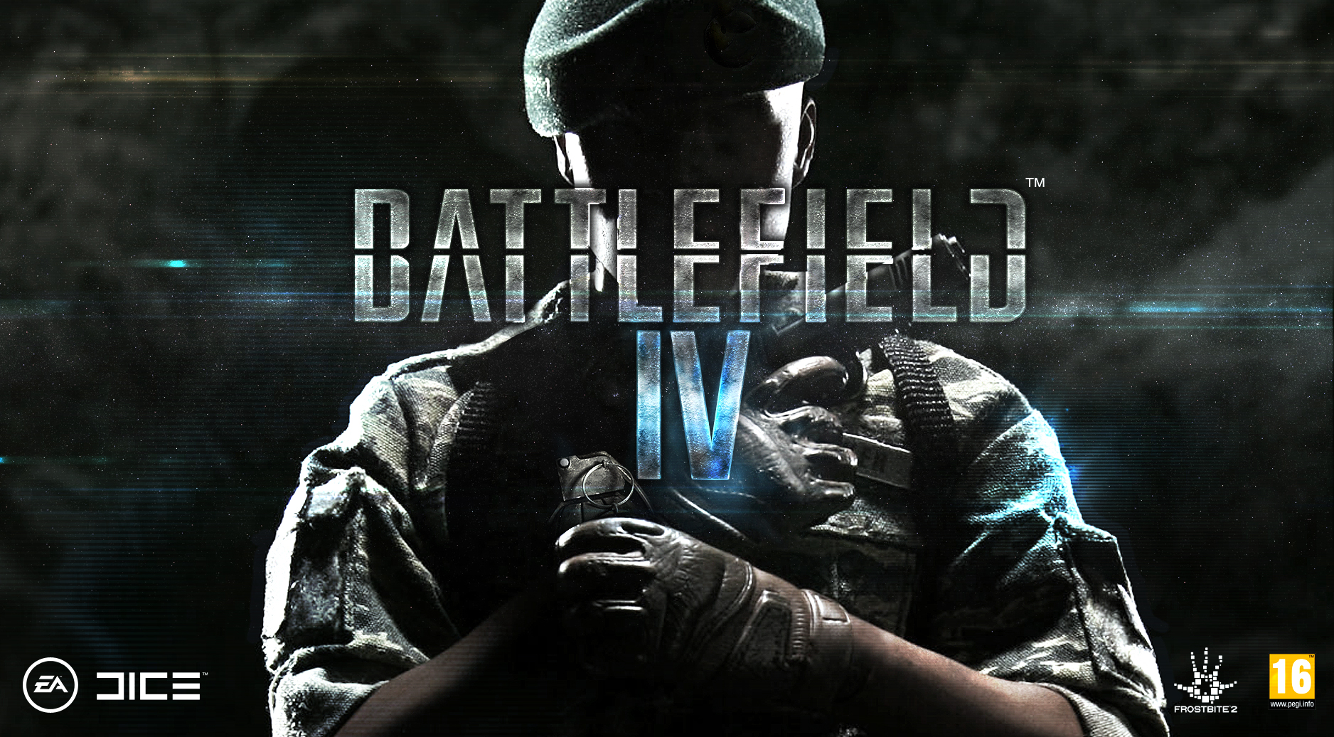 http://www.nextgen.at/wp-content/uploads/battlefield-4.jpg