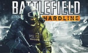 battlefield-hardline-bild