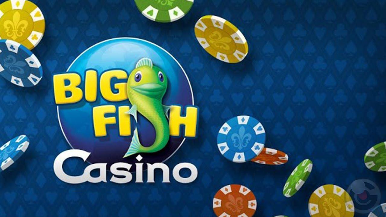 online casino beliebteste online spiele