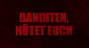 borderlands-2-dlc-mayhem-approaches-teaser-trailer-ps3-xbox360