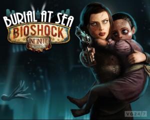 burial-at-sea-BioShock-Infinite-episode-two-2