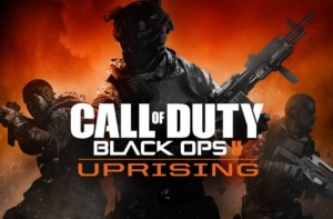 call-of-duty-black-ops-2-uprising-dlc