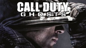 Call Of Duty: Ghosts Trailer