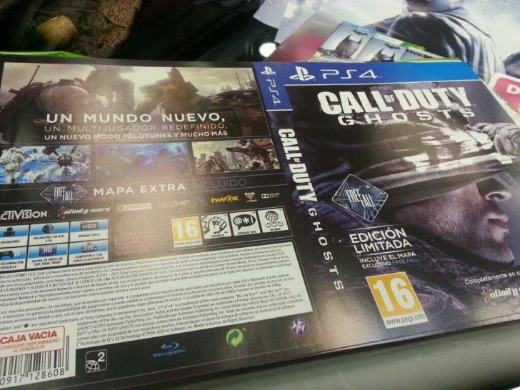 call-of-duty-ghosts-cover-ps4