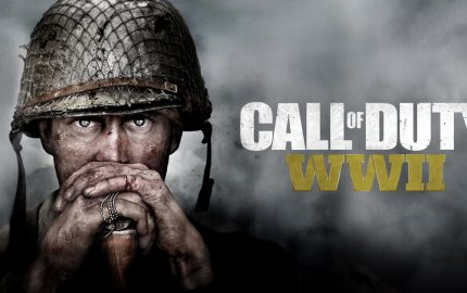 Call of Duty WW2 Zombie Modus