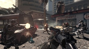 call_of_duty_ghosts_cod_03