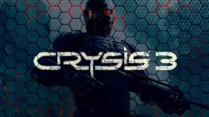 crysis-3-logo-wallpaper