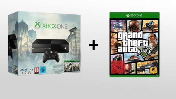 deal-xbox-one-mit-gta-5