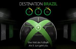 destination-brazil