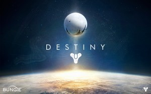 Es gibt neue Destiny Screenshots