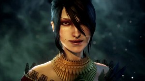 Dragon Age 3: Inquisition Screenshots