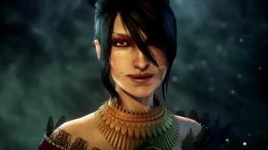 Dragon Age 3: Inquisition Screenshots