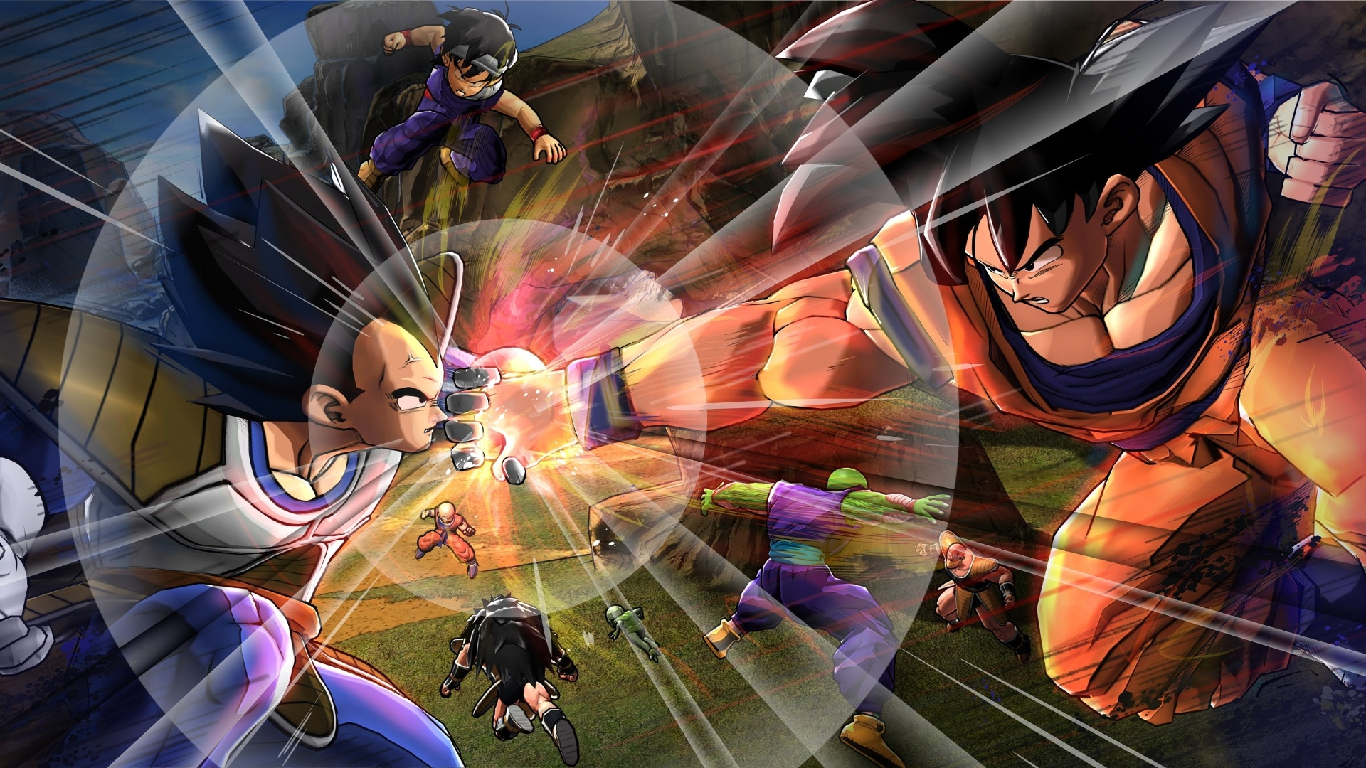 dragon-ball-z-battle-of-z_3