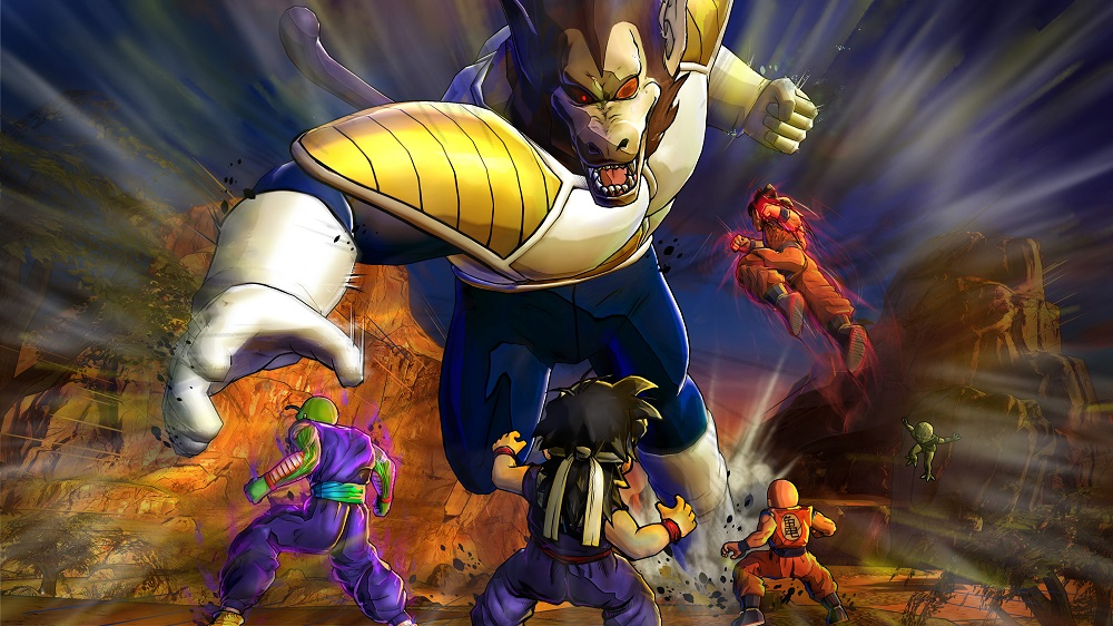 dragonball_z_battle_of_z