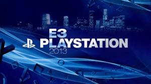 e3-2013-sony