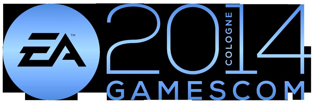 ea-gamescom-2014