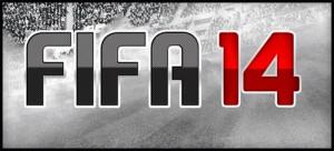 fifa-14-ps4