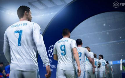 FIFA 19 Release Österreich