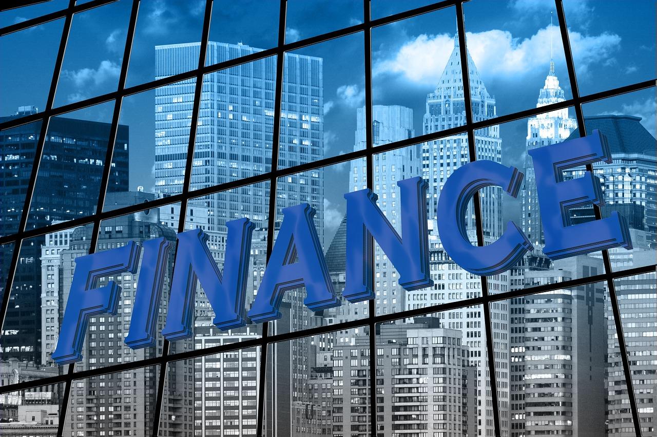 finance-1074727_1280
