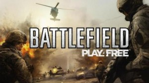 free-2-play