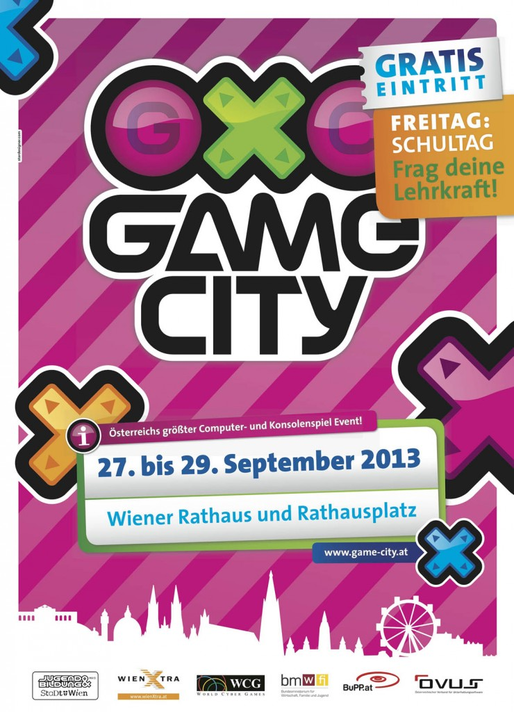 game-city-2013-flyer
