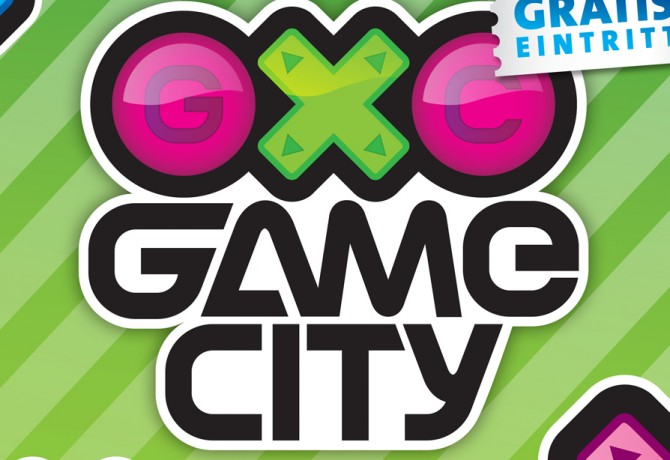 game_city_2015