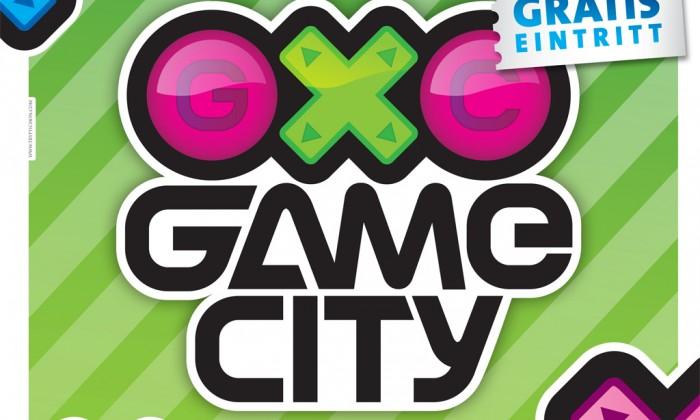 game_city_2015
