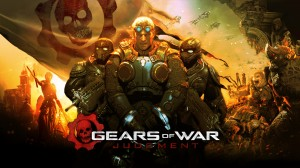 gears-of-war-judgment-call-to-arms-map-pack-dlc