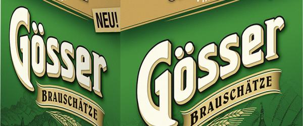 goesser-brauschatz