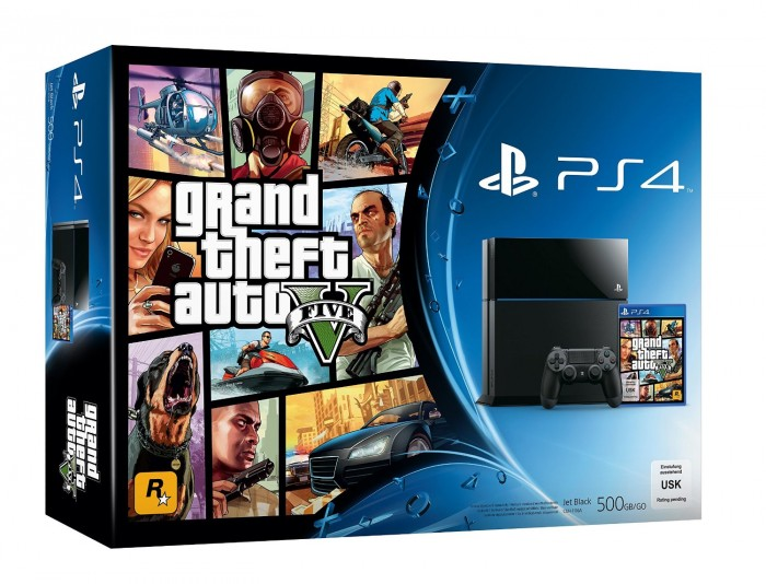 gta-5-ps4-bundle