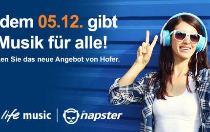 hofer-life-music