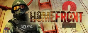 homefront-2.logo