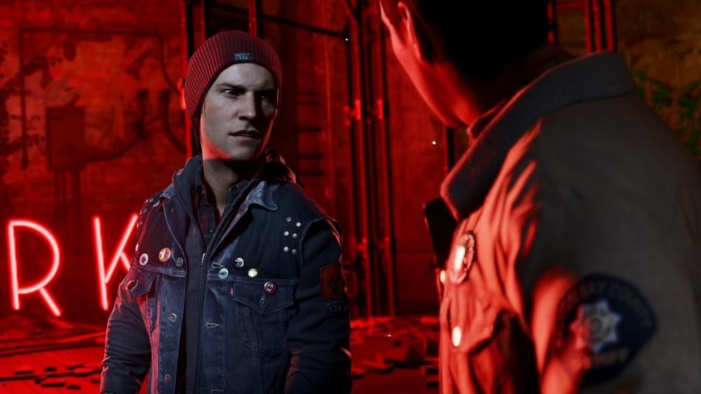 inFAMOUS_Second_Son-Delsin_Reggie