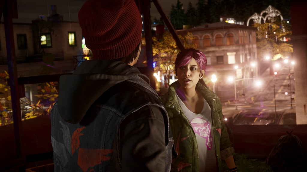 inFAMOUS_Second_Son-Fetch