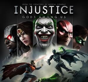injustice-goetter-unter-uns-logo