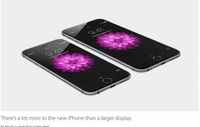 iphone-6-screenshots-4