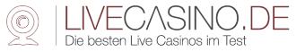 www.livecasino.de