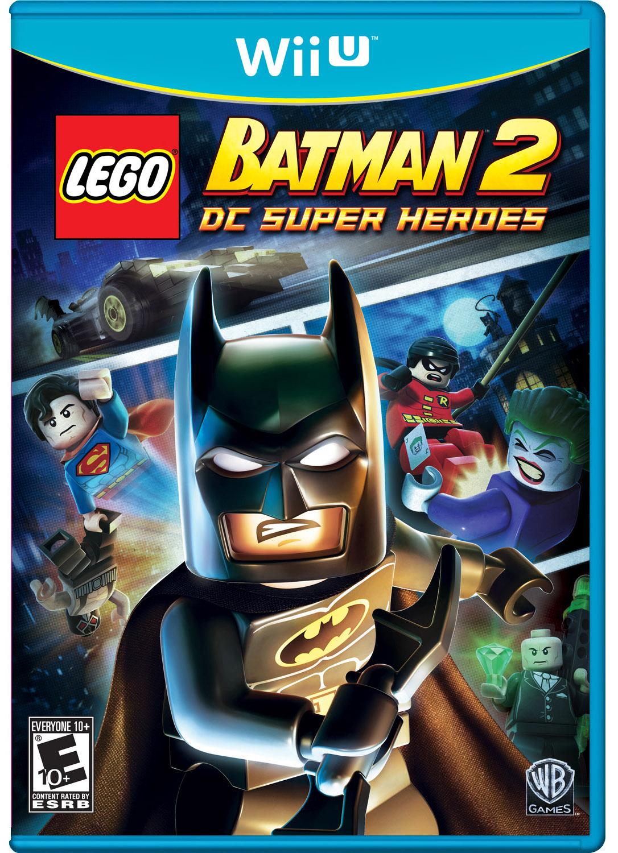 lego-betman-2-dc-super-heroes-cover-packshot-nintendo-wii-u