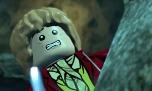 lego-der-hobbit-trailer