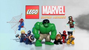 lego-marvel-super-heros
