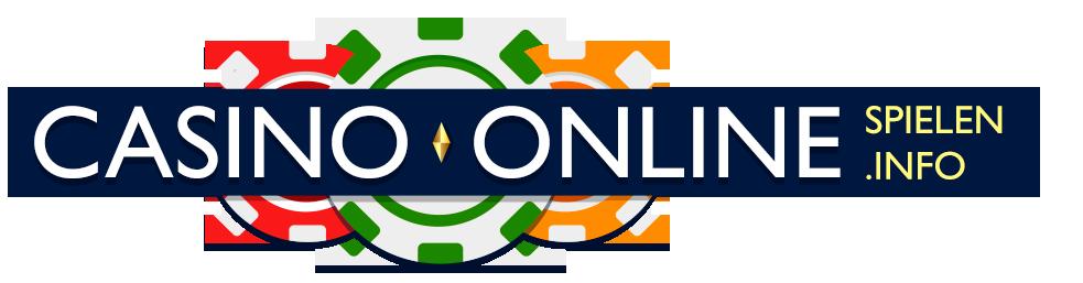 silversands online casino rar kostenlos