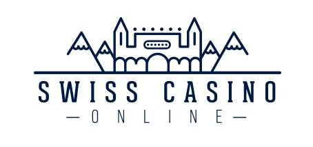 www.swisscasinoonline.org