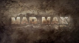 mad-max-ps4-ps3-xbox-one-xbox-360-logo